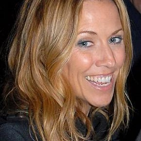 Sheryl Crow: I'm With the Band
