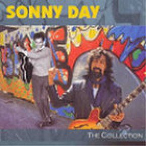 Sonny Day: The Collection (Ode)