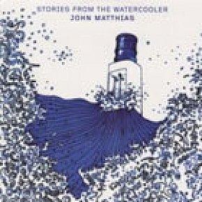 John Matthias: Stories From the Watercooler (Counter)