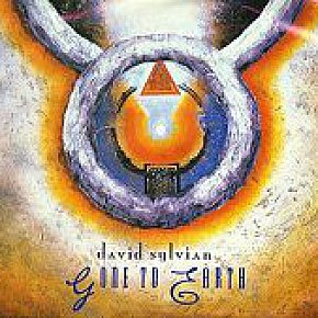 David Sylvian: Gone to Earth (1986)