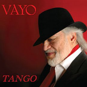 Vayo: Tango (Pantaleon)
