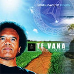 Te Vaka: Haoloto (Spirit of Play)