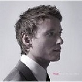 BEST OF ELSEWHERE 2008: Teddy Thompson: A Piece of What You Need (Verve)