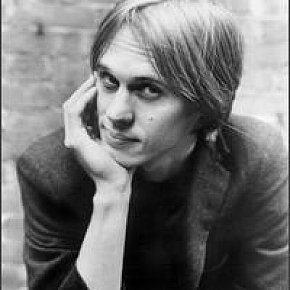 Tom Verlaine: Souvenir from a Dream (1978)