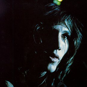 Roger Waters: Money, demo (1972)