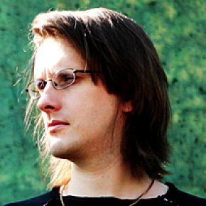 STEVE WILSON OF PORCUPINE TREE INTERVIEWED (2011): Setting controls to the heart of his prog