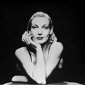 UTE LEMPER INTERVIEWED (2010): The fearless angel comes treading
