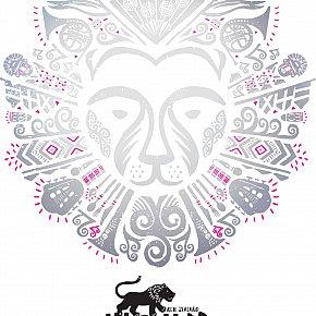 WOMAD TARANAKI 2014: THE ARTISTS' LINE-UP