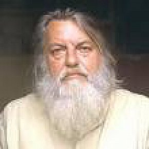 ROBERT WYATT IN CUCKOOLAND (2003): A man, his muse and his music