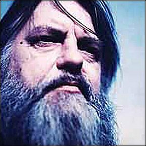 Robert Wyatt: This Summer Night (Domino)