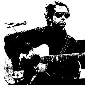 J.J. CALE REMEMBERED (2014): Old slowhands together