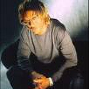WARREN ZEVON INTERVIEWED (1992): Tales from the dark side