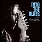 Joan Armatrading: Into the Blues (Shock)