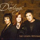 The Darlings: The Cicada Sessions (Ode)