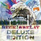Beck: Odelay Deluxe Edition (Universal)