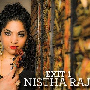 Nistha Raj: Exit 1 (nistharaj.com)