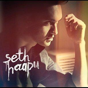 Seth Haapu: Seth Haapu (Sony)