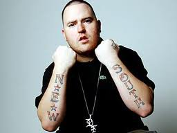 BUBBA SPARXXX INTERVIEWED (2001): Slo-mo hip-hop from the South