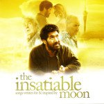 Various Artists: The Insatiable Moon (Ode)