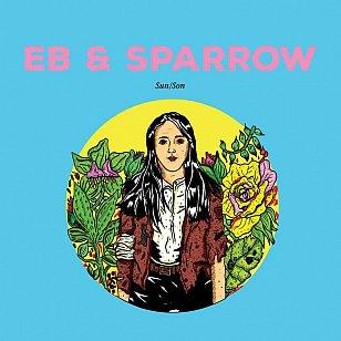 Eb & Sparrow: Sun/Son (Deadbeat/Southbound)