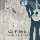 Co-Pilgrim: Pucker Up Buttercup (Rhythmethod)