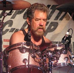 CREEDENCE CLEARWATER REVISITED: Doug