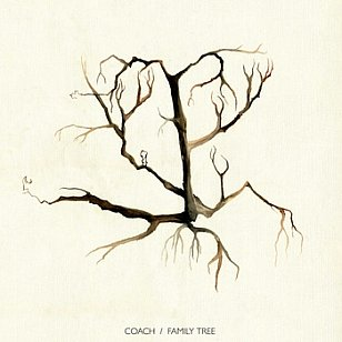 Coach: Family Tree (Aeroplane)