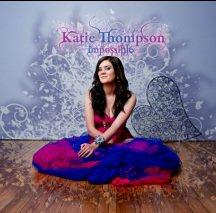Katie Thompson: Impossible (Thompson)