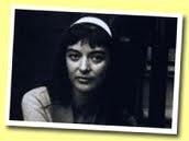 Karen Dalton: God Bless the Child (1966)