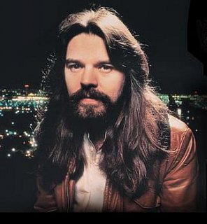 BOB SEGER RECONSIDERED (2012): Rock and roll should never forget him