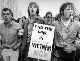 Coast: Why; A Peace Medley (1970)