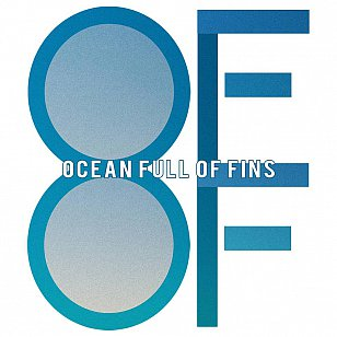 Ocean Full of Fins: OFOF (themidnighthours.bandcamp.com)