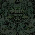 The Bees: Octopus (Virgin/EMI)
