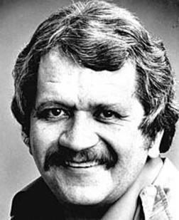 Clem Tholet: Rhodesians Never Die (1973)