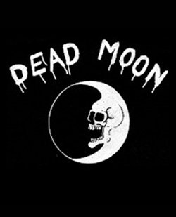 DEAD MOON REVISITED (2014): Back from the graveyard