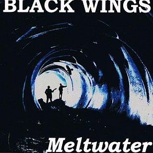 Black Wings: Meltwater (Powertool)