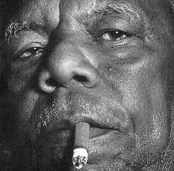 CHAMPION JACK DUPREE REMEMBERED (2012): Seconds out of the ring . . .