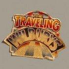The Traveling Wilburys: The Traveling Wilburys Collection (Rhino/Warners)