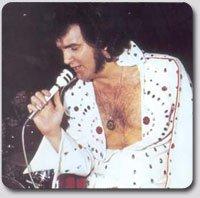 Elvis Wade: Professional Lovemaker (1977)