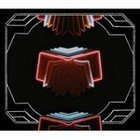 BEST OF ELSEWHERE 2007 Arcade Fire: Neon Bible (EMI)