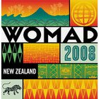 Various: Womad New Zealand 2008 (Shock)