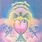 The Happy Prince by the La De Das (EMI reissue, 2005)
