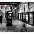 Nigel Gavin: Visitation (Thrum/Rhythmethod)