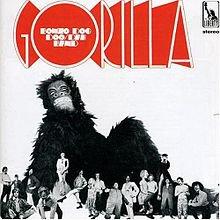 Bonzo Dog Doo-Dah Band: The Intro and the Outro (1967)