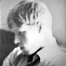 WE NEED TO TALK ABOUT . . . JANDEK (2012): Stranger in an even stranger land
