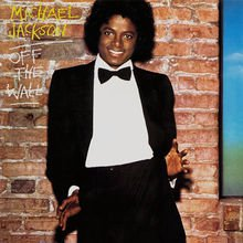THE BARGAIN BUY: Michael Jackson; Off the Wall and Thriller (Sony)