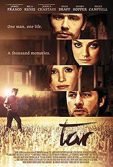 TAR, a film by 12 DIRECTORS
