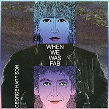 George Harrison: When We Was Fab (1987)