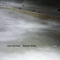 John Surman: Saltash Bells (ECM/Ode)