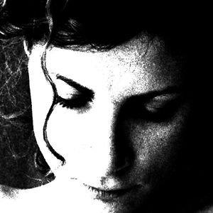 THE FAMOUS ELSEWHERE JAZZ QUESTIONNAIRE: Tania Giannouli